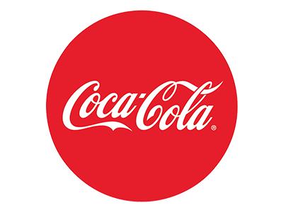 ProExp Media Inc. Partner Logo