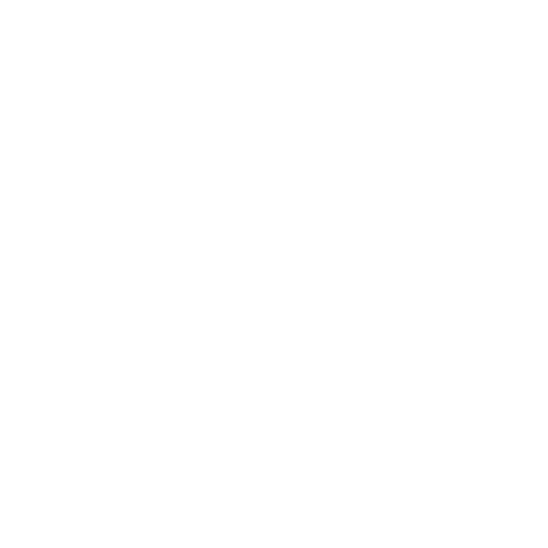 ProExp Media Inc. Icon